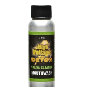 High Voltage Detox Mouthwash 1