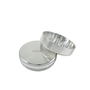 Cosmic Case 2 Piece Grinder - Large