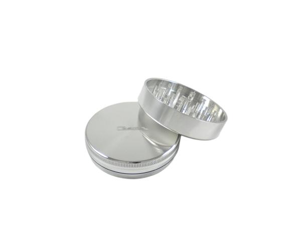 Raw Hemp Eco Plastic Roller 79mm 1