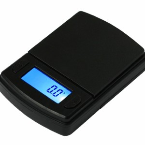 Fast Weigh MS600 Digital Scale 600g x 0