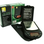 Jennings Jscale JS-300V Digital Scale 300g x 0