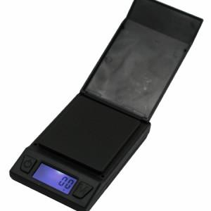 Fast Weigh TR-100 Digital Scale 100g x 0
