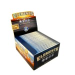 Elements - King Size Papers - 50 Pack 1