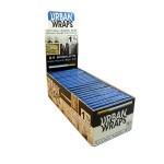 Urban Wraps 1¼ Rolling Papers 1