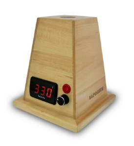 Vaporite Elevation Vaporizer 1