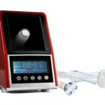 Easy Vape Digital V5 Vaporizer 1
