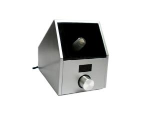 EasyVape Vaporizer 1