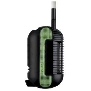 Iolite Portable Vaporizer 1