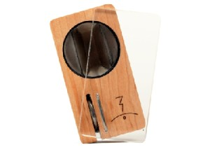 Magic Flight Launch Box Vaporizer 1