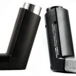 PUFFiT Portable Vaporizer 1