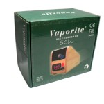 Vaporite Solo Digital Hands-Free Vaporizer 1