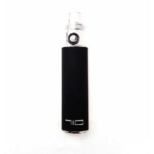710Pen Mini Battery 1