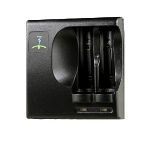 Magic Flight Battery Charger 1