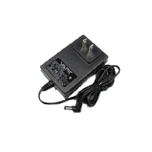 Vapir NO2/ O2 Mini Replacement Power Cord 1