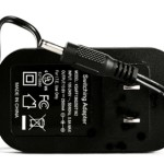 DaVinci Wall Charger  1