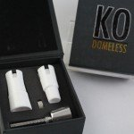 Ko-Domless-Kit