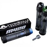 incredibowl-m40-2