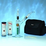 McFinn's Triple-Filtered Bubbler Kit - Clear 1