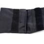 Deodorizer Bag Velcro