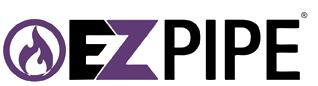 EZ Pipe