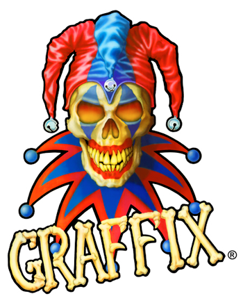 Graffix Water Pipes Review