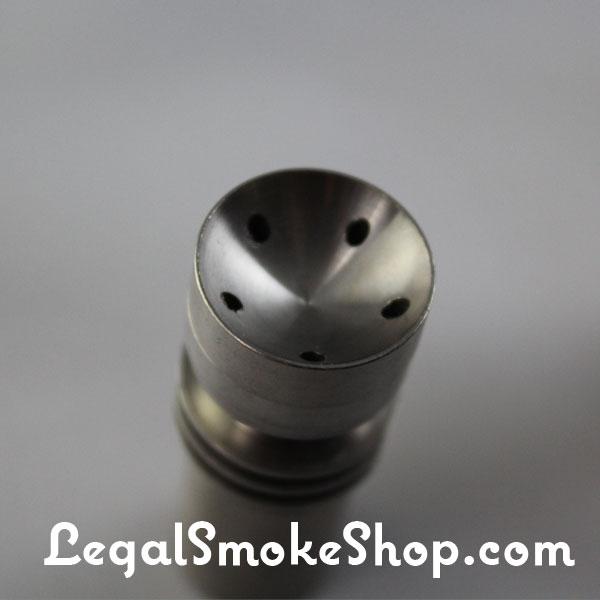 14mm Domeless Nail