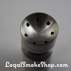 18mm Domeless Nail