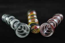 Chillum Pipe