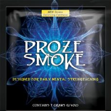 Proze Smoke