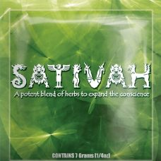 Sativah