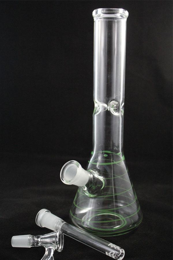 Swirl-12'-Beaker