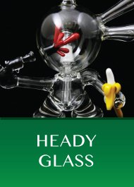 2cat_heady_glass3