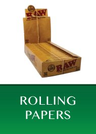 2cat_rolling_papers