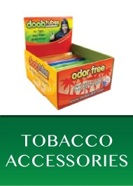 2cat_tobacco_accessories