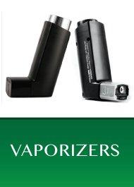 2cat_vaporizers