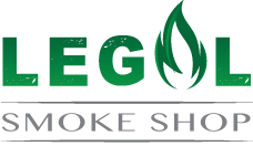 Legal Smoke Shop - Bongs, Vaporizers, Bubblers, Water Pipes, Rolling Papers, Scales