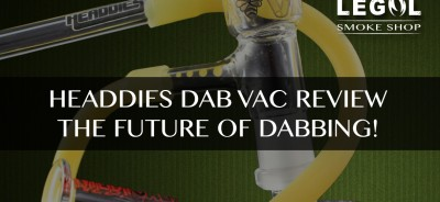 Headdies-Dab-Vac-Review-the-Future-of-Dabbing