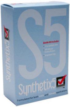 Syn5-urine