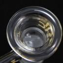 dab-vac-glass-dish