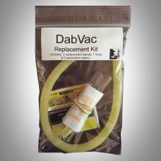 DabVac_Replacement_kit