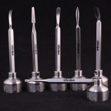 SkilleTools-Titanium-Carb-Cap-Dabbers