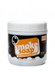 Smoke_Soap_Tub44