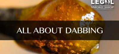 all-about-dabbing