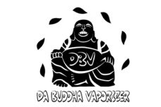 Da Buddha Vaporizer