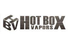 Hot Box Vapors