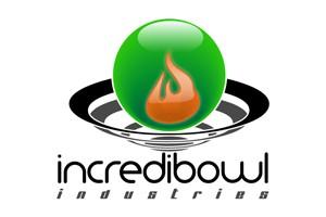 Incredibowl Industries