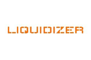Liquidizer