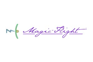 Magic Flight
