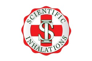 Scientific Inhalations