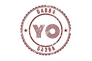 Yo Dabba Dabba